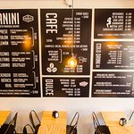 paninicafe.cl