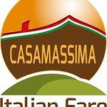 صورة فوتوغرافية لـ Casamassima Italian Fare