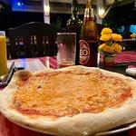 Billede af Bouganville Pizzeria Krabi