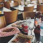 Bethak - Chai Lounge & Cafe의 사진