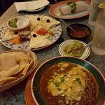 Photo of Chico's Cantina