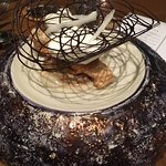 Photo de Room 4 Dessert