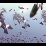 Bild från Roctopus Dive