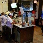 Photo of Grimaldi's Pizzeria