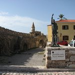 Фотография Nafpaktos Old Port