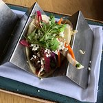 Foto de 230 Forest Avenue Restaurant & Bar