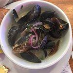 Santa Barbara Shellfish Companyの写真