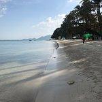 Фотография Chaweng Beach