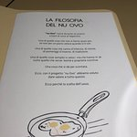 Photo of Nu Ovo - Lovely Eggsperience