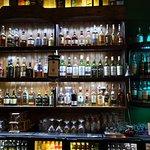 o'poro Irish Bar
