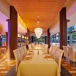Prompt Restaurant