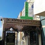 Ix-Xatba Restaurant Foto