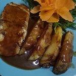 Thai Breizh Bar & Restaurant Foto