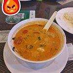 Bild från YamThai Restaurant