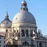 Foto de Novotel Venezia Mestre