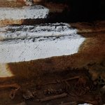 세인트 아가사의 토굴, 지하 묘지 및 박물관의 사진