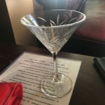 Foto van Q Manhattans Restaurant & Bar