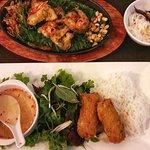 Foto van Era Restaurant