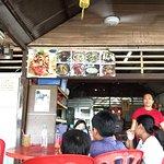 Restoran Fatt Kee – kuva