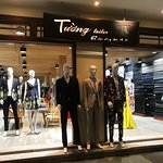 Photo of Tuong Tailor
