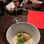 Foto de KOISHI fish & sushi restaurant