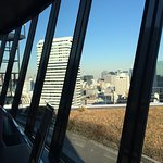 Photo of View & Dining The Sky