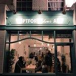 Deptford Market Foto