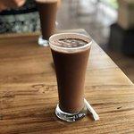 Foto van Cau Chocolates