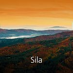 Sila National Park Photo