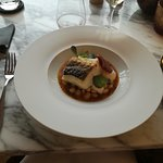 Foto de Bozar Restaurant