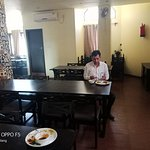 OYO Townhouse 344 Gitanjali Chowk Picture