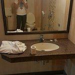 Hotel Kalyan Photo