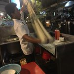 Photo of David's Restaurant - Handmade Noodles