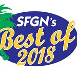 South Florida Gay News Best of 2019