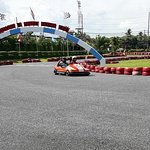 Photo of Patong Go-Kart Speedway and Phuket Offroad Fun Park