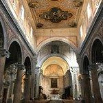 Bild från Duomo di Ostuni