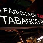 Photo de Tabanco Plateros