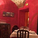Foto de Restaurante Casa Mijhaeli