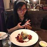 ภาพถ่ายของ Cafe Lautrec