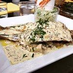 Foto de La boite a sardine