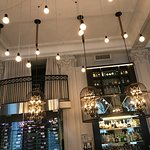 Photo de Brasserie 701