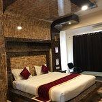 Nest Inn Hotel