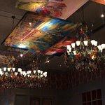 Foto de Southern Art & Bourbon Bar