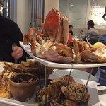 Photo of The Lagoon Seafood Restaurant