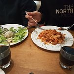 Photo of Zappa- Smart Noodles