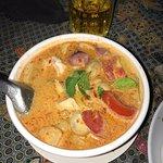 Billede af Ton Ma Yom Thai Food Restaurant