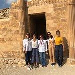 Foto Egypt Daily Tours