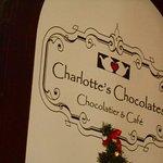 ภาพถ่ายของ Charlottes Chocolates