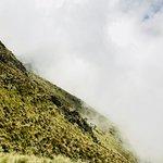 Photo of Teleferico Quito