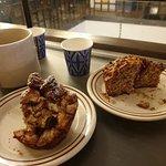 City Bakery의 사진